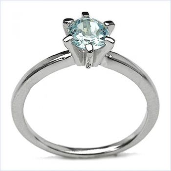 More Engagement Rings By Price